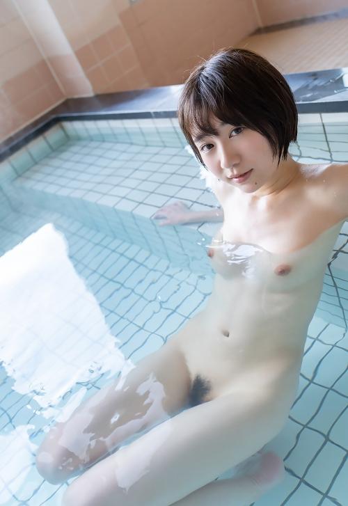 藤江史帆 42