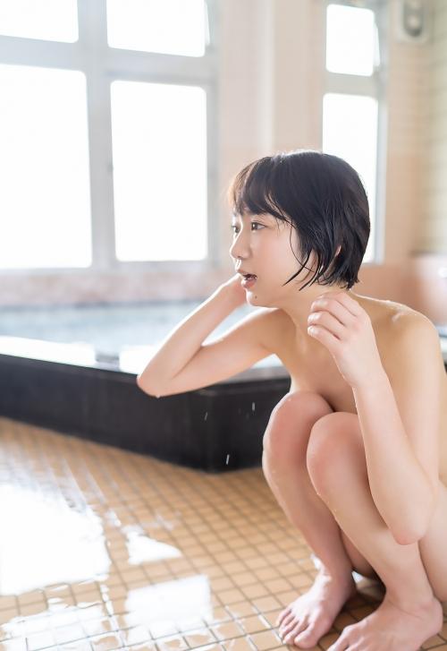 藤江史帆 47