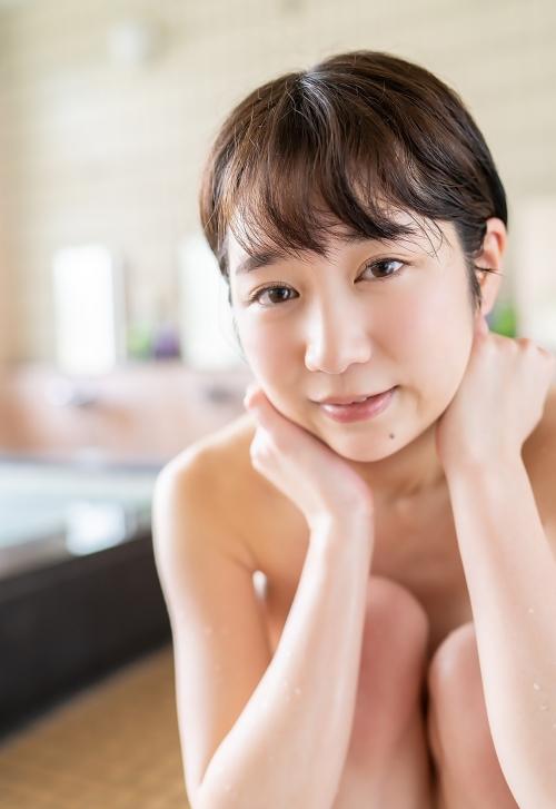 藤江史帆 49