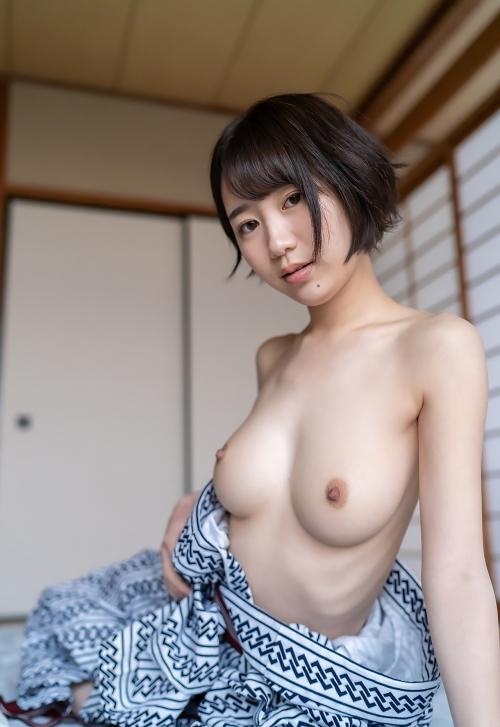 藤江史帆 56