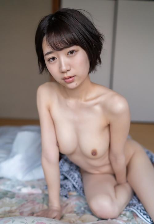 藤江史帆 62