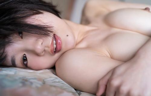 藤江史帆 68