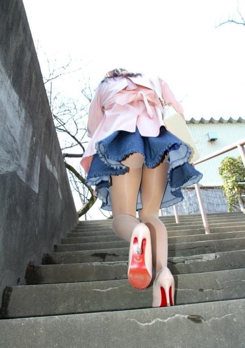 りか (後藤里香) Iカップのオヤジキラー セックス画像 07
