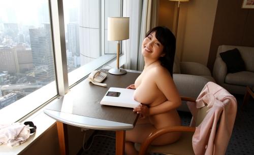りか (後藤里香) Iカップのオヤジキラー セックス画像 60