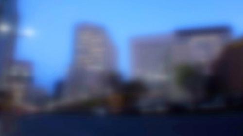 私立パコパコ女子大学 女子大生とトラックテントで即ハメ旅 Report.095 あやちゃん 21歳 女子大生(経済学部3年生) 伊吹彩(月島舞香) 02