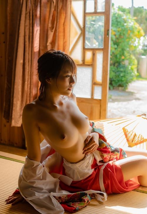 伊藤舞雪 15