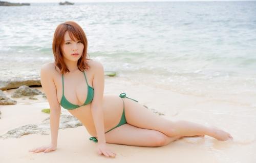 伊藤舞雪 39