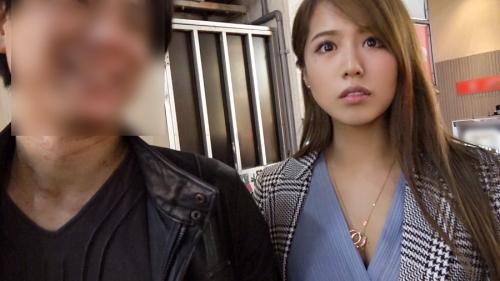 NTR.net case1 めぐみさん 25歳 看護師 348NTR-001 通野未帆 02