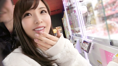 NTR.net case5 真里奈さん 24歳 美容部員 348NTR-005 宮川ありさ 16