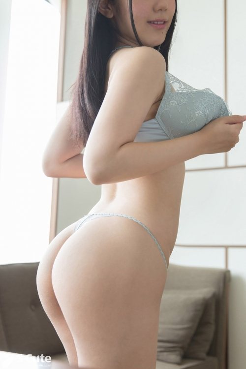 S-Cute 色白巨乳に包まれるセックス なつ (18)  梨杏なつ 08