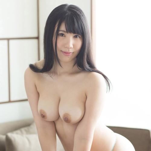 S-Cute 色白巨乳に包まれるセックス なつ (18)  梨杏なつ