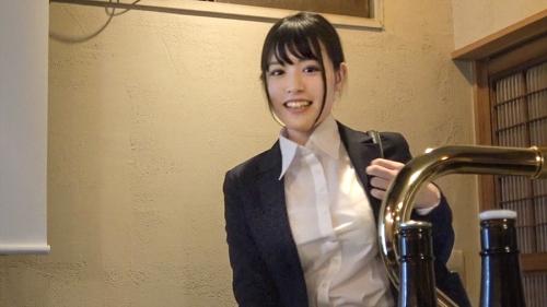 カンバン娘 001 ユキナ 22歳 女子大生 300MIUM-475 志田雪奈 05