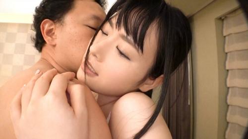 カンバン娘 001 ユキナ 22歳 女子大生 300MIUM-475 志田雪奈 17