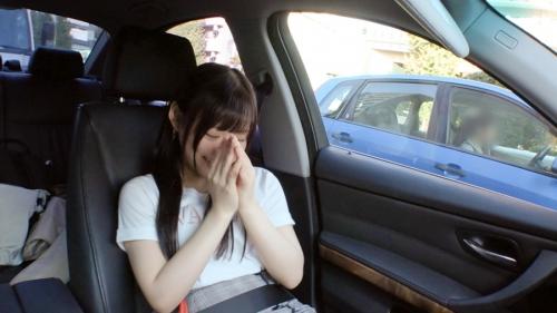 【ギリギリセーフ!?】18歳アイドル候補生を彼女としてレンタル!口説き落として本来禁止のエロ行為までヤリまくった一部始終を完全REC!レンタル彼女 詩乃ちゃん 18歳 アイドル候補生 優木しの 10