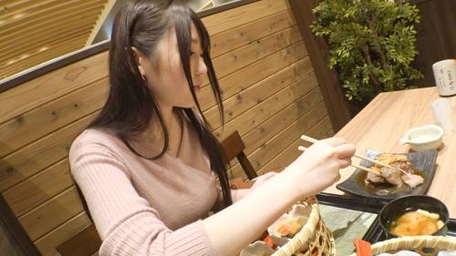 レンタル彼女 ゆかちゃん 20歳 女子大生 300MIUM-517 結々萌奈実(元・佐藤ゆか) 03