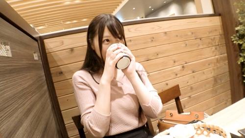 レンタル彼女 ゆかちゃん 20歳 女子大生 300MIUM-517 結々萌奈実(元・佐藤ゆか) 04