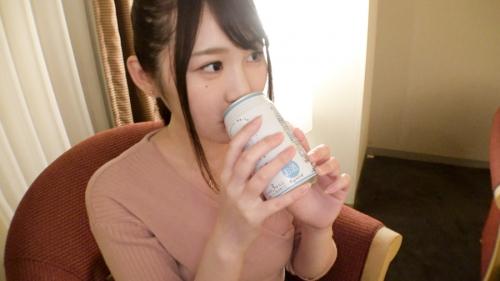 レンタル彼女 ゆかちゃん 20歳 女子大生 300MIUM-517 結々萌奈実(元・佐藤ゆか) 12