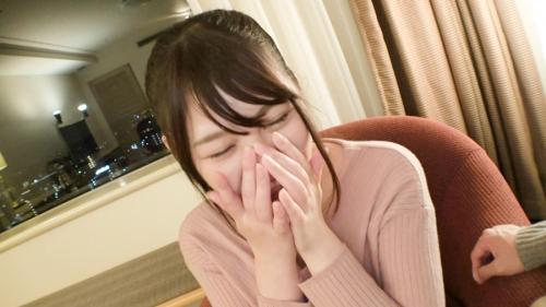 レンタル彼女 ゆかちゃん 20歳 女子大生 300MIUM-517 結々萌奈実(元・佐藤ゆか) 14