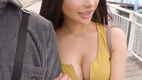 【生ハメY●uT●ber】レンタル彼女 りあちゃん 20歳 Y●uT●ber 300MIUM-515 悠月リアナ 06
