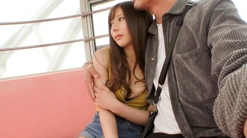 【生ハメY●uT●ber】レンタル彼女 りあちゃん 20歳 Y●uT●ber 300MIUM-515 悠月リアナ 10