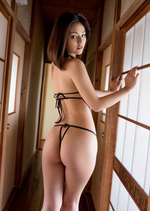 秋本翼 07