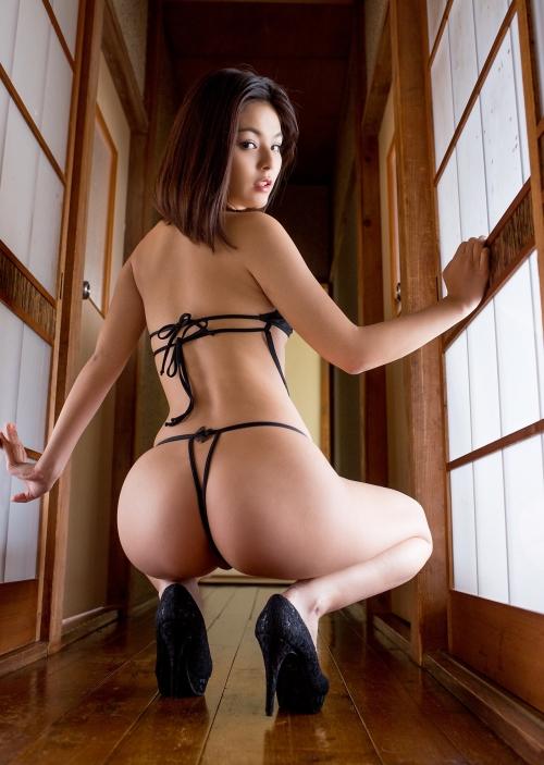秋本翼 09