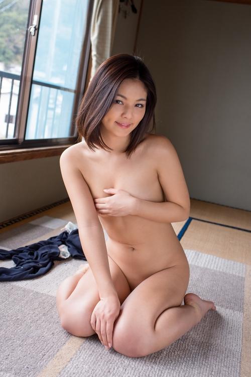 秋本翼 56