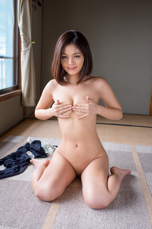 秋本翼 57