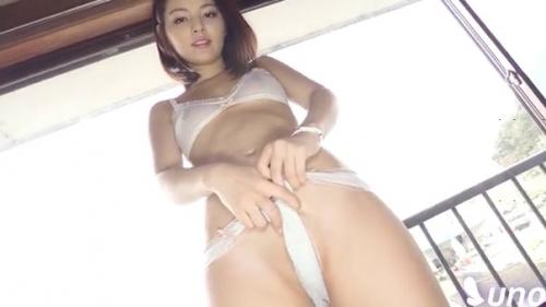秋本翼 76