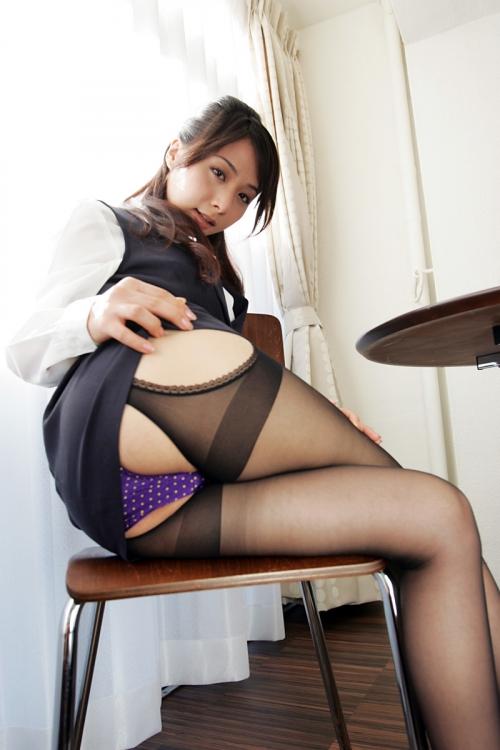 晶エリー(元・大沢佑香、新井エリー) 102