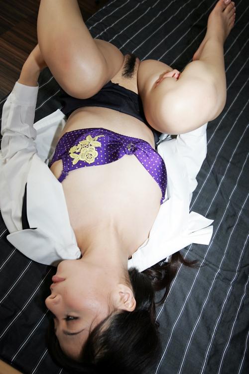 晶エリー(元・大沢佑香、新井エリー) 115