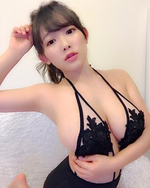 天木じゅん 02