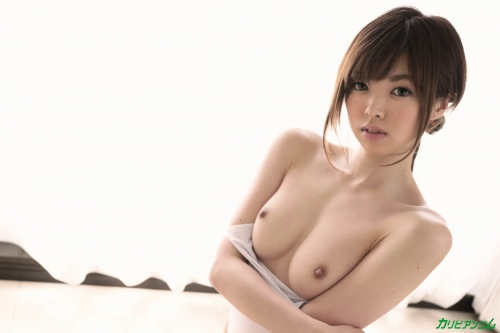 天音りん 05
