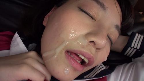 天野美優 13