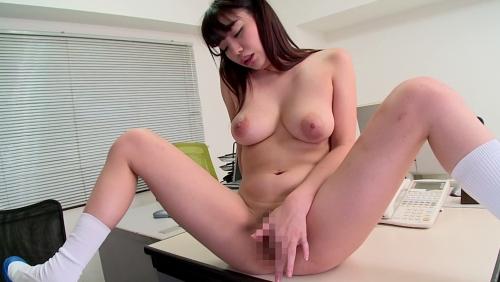 天野美優 85