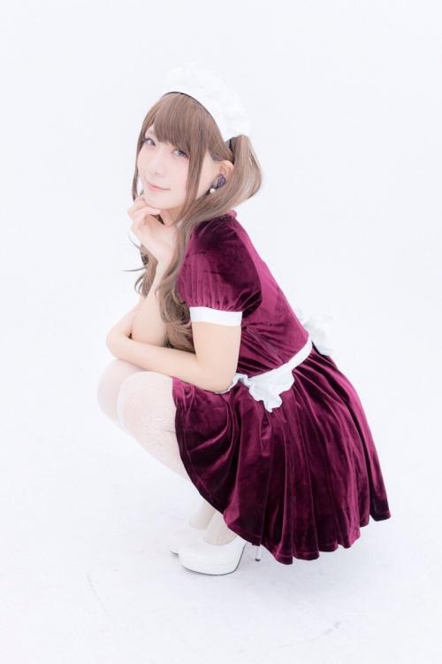 あまつ様 ぱんつの姫 17
