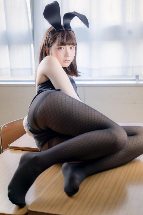 あまつ様 ぱんつの姫 32