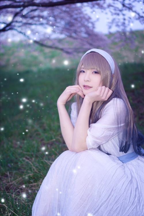 あまつ様 ぱんつの姫 39