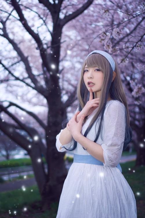 あまつ様 ぱんつの姫 41