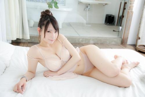 あまつ様 ぱんつの姫 67