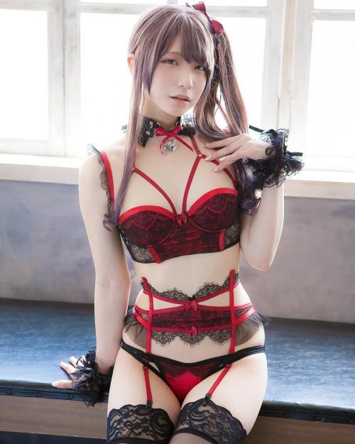 あまつ様 ぱんつの姫 79