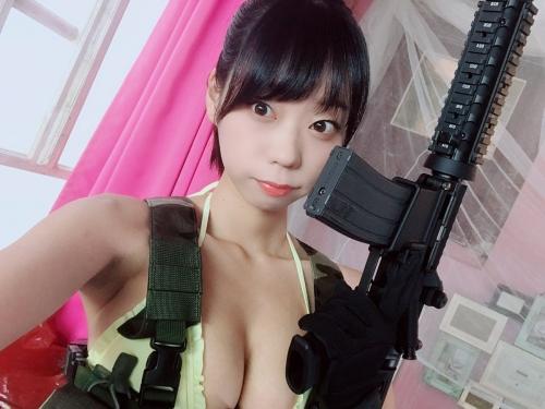 青山ひかる 63