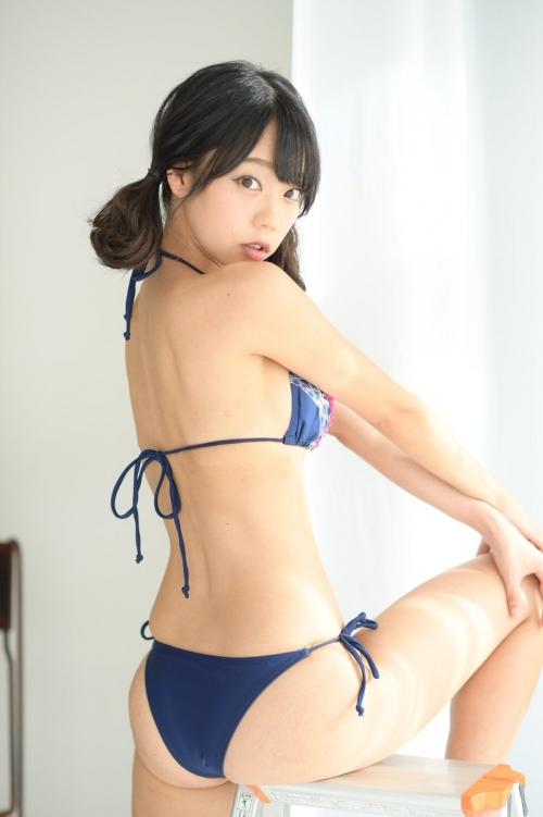 青山ひかる 93