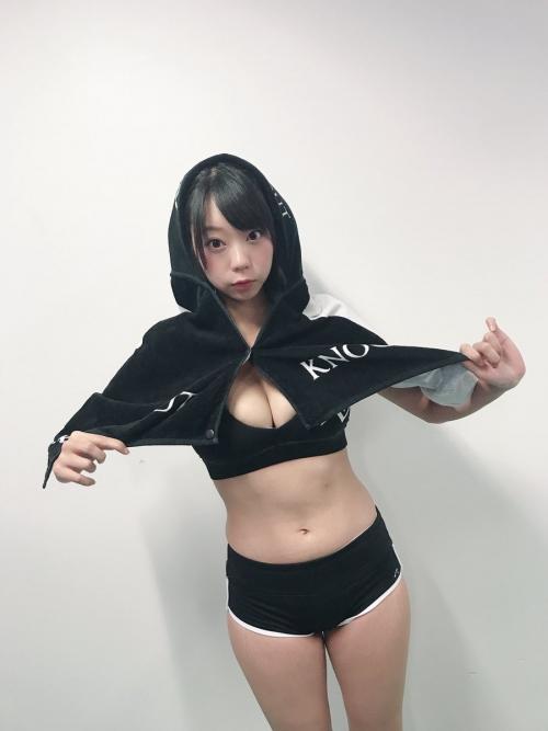青山ひかる 96