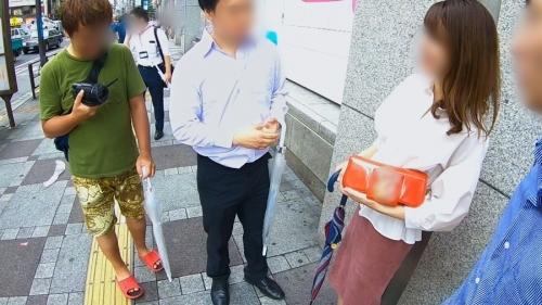 日曜から中出し 有枝萌夏 23歳 7人のセフレを持つチ●コ狂い超美顔奥様 300MIUM-492 (有花もえ) 02