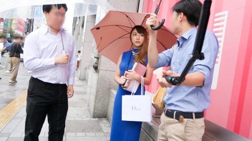 日曜から中出し 有枝萌夏 23歳 7人のセフレを持つチ●コ狂い超美顔奥様 300MIUM-492 (有花もえ) 04