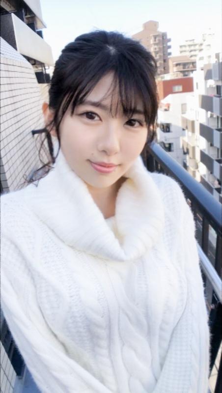 なまなま.net 【中出し個人撮影】18歳/みお 有坂深雪 01