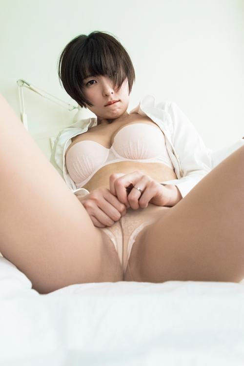 朝比奈祐未 03