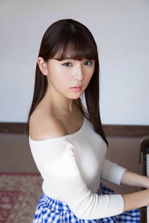 浅川梨奈 38