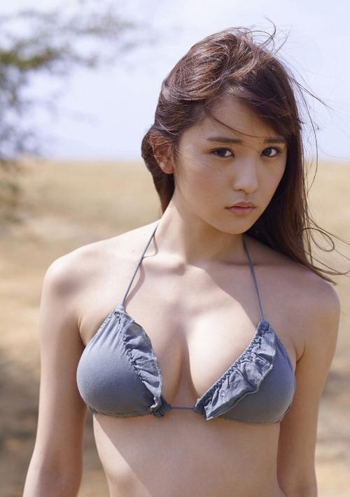 浅川梨奈 41